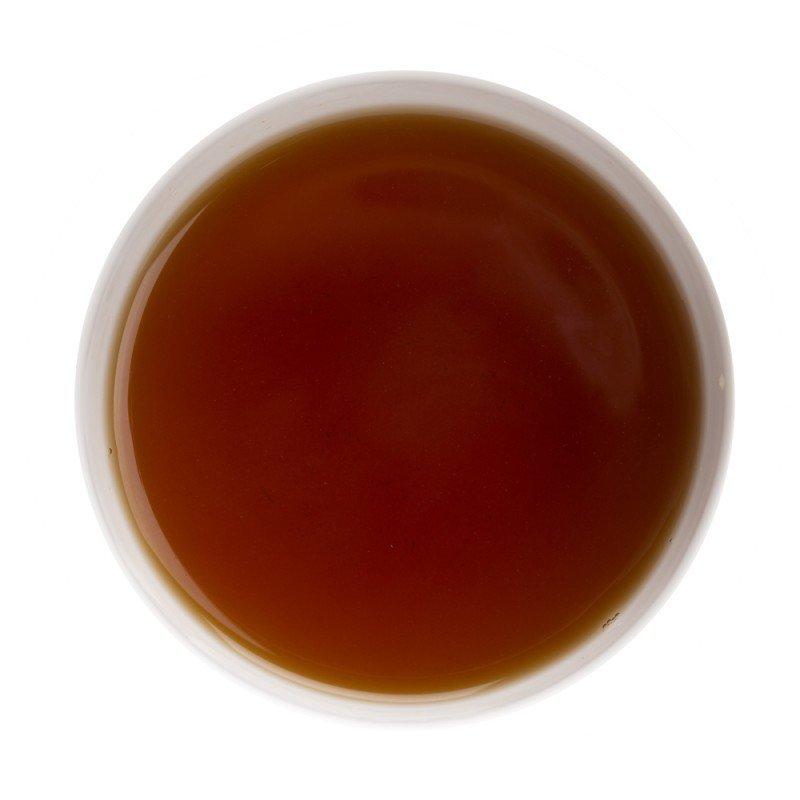 Newby черный листовой чай Lapsang Souchong Safari